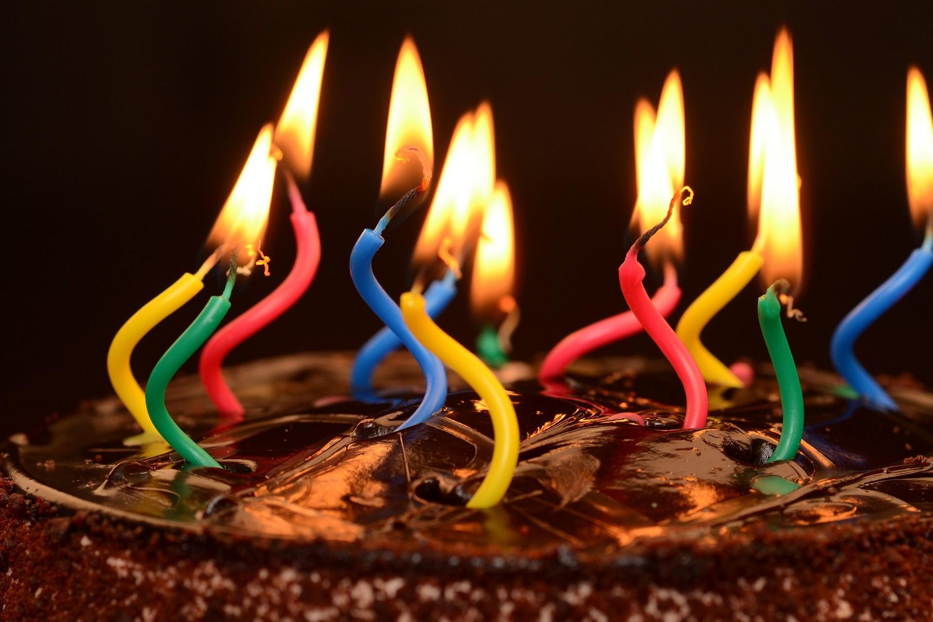 SALLE-SEMINAIRE-RECEPTION-CHERBOURG-IBIS-reception-privee-anniversaire-2