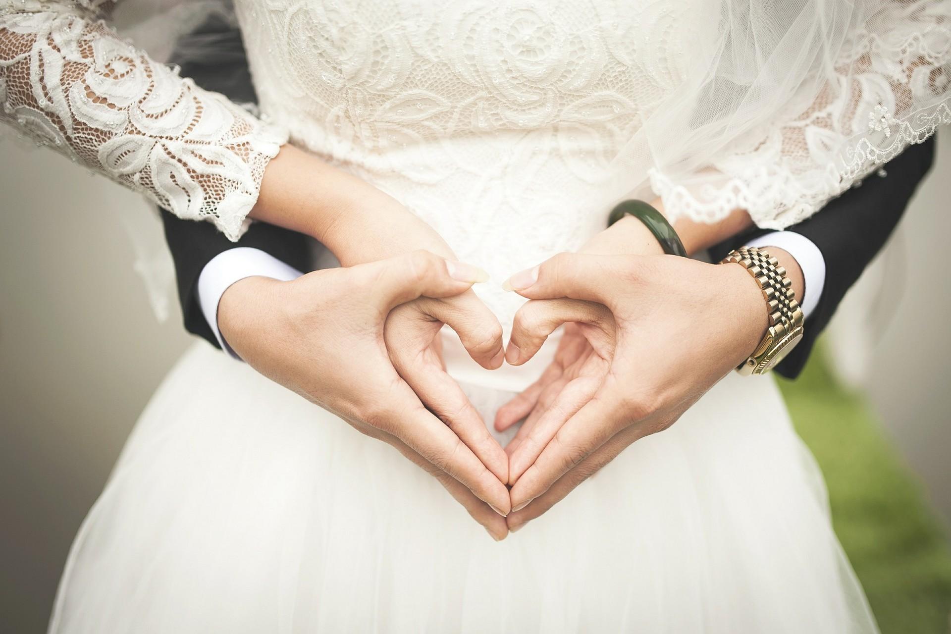 SALLE-SEMINAIRE-RECEPTION-CHERBOURG-IBIS-reception-privee-mariage-1