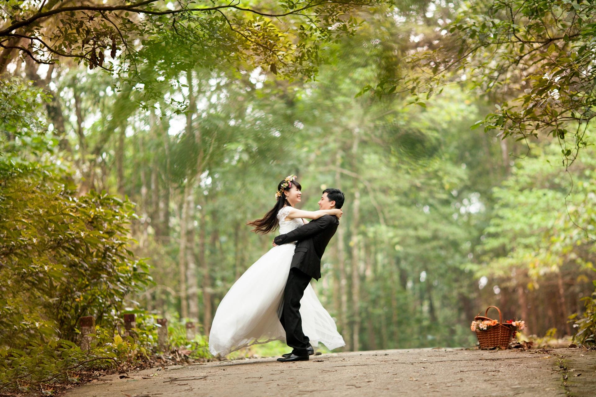 SALLE-SEMINAIRE-RECEPTION-CHERBOURG-IBIS-reception-privee-mariage-2