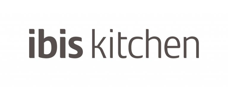 Ibis Kitchen logo